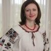 Ulyana Kordyuk