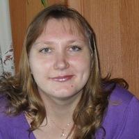 Анкета Елена Гурова
