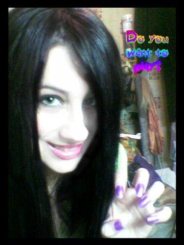 http://cs1084.vkontakte.ru/u1327194/3741272/x_71b677b0.jpg