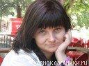 Надежда Коркунрва, 14 августа 1989, Москва, id4593468
