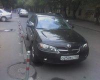 Санек Рыма, 15 сентября , Москва, id4959823