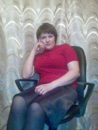 Озалья Валимухометова, 18 ноября 1992, Мариинск, id108521320