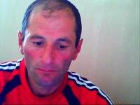 Artem Simonyan, Варденис