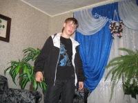 Никита Горбачевский, Пинск, id122461320