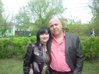 Екатерина Майоренко (лыбина), 11 июля , Миллерово, id123279157