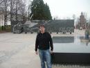 Александр Золотаревский. Фото №6