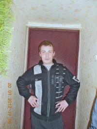 Максим Смирнов, 11 июля 1989, Приволжск, id146593631