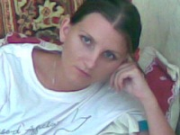 Alena Klik, 4 января 1986, Апшеронск, id169334235
