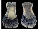 Молодежная, женская одежда оптом в онлайн-магазине.