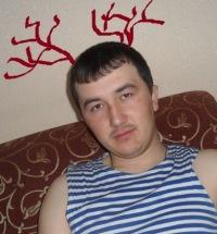Денис Безрукин, 6 февраля , Санкт-Петербург, id50405272