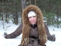 Анечка Бормотина, 20 декабря 1983, Тольятти, id69602359