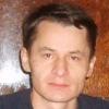 Sergey Brayn