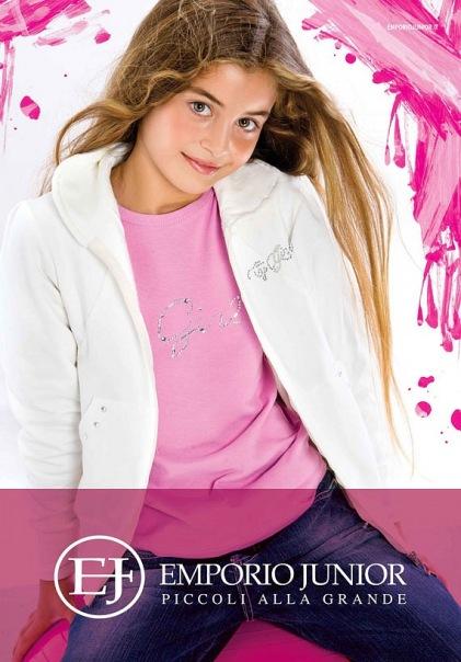 Джастис одежда для девочек интернет магазин