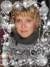 Инна Соколова, Оленино, id115942272