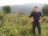Дмитрий Пискунов, id124900403