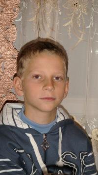Влад Пролейко, 20 июля 1998, Гродно, id126153173