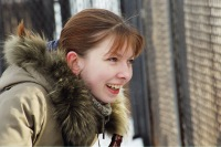 Наталья Кольцова, 25 декабря 1981, Красноярск, id131486588