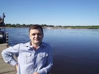 Александр Казаринов, 7 мая 1989, Белгород, id140717418