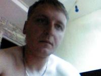 Денис Трухачев, 11 августа , Харьков, id150986252