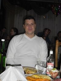 Олег Бондаревич, 17 сентября 1982, Жодино, id151111472