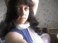 Наталья Русакова, 8 августа , Уфа, id162470730