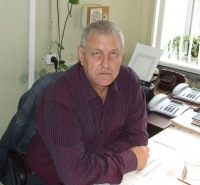 Mihail Avdeev, 12 июня 1950, Пенза, id174151066
