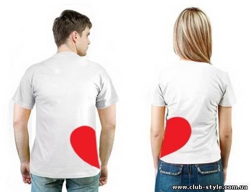 Футболки в одессе. ... футболки с именами на заказ ; светящиеся.