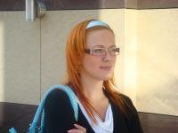 Наташа Миронова, 27 марта , Пенза, id77251906
