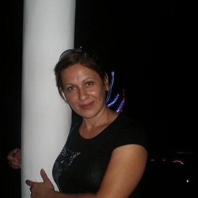 Наталия Герасимова, 29 ноября , Москва, id46173136