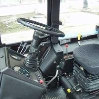 Продам трактор Сделано в Белорусии МТЗ-82.1.