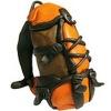 ПИК 🚩 прокат снаряжения для туризма: рюкзаки...