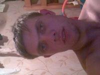 Tolj Vepxov, 28 мая 1993, Беляевка, id103395071