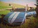 Евгений Лягушев, 28 июля 1985, Ульяновск, id143207592
