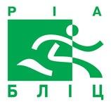 Риа Блиц