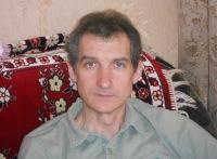 Андрей Лащенко, 5 июня 1966, Липецк, id43249193