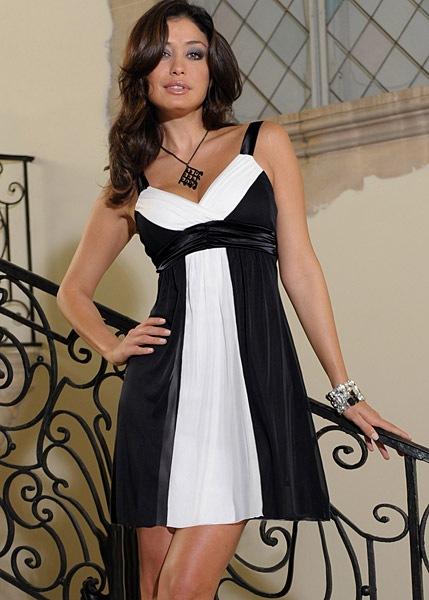 Фотографии пользователя.  Туники,платья(идеи для шитья).  Елена1202