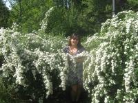 Виктория Фостащенко, 25 мая 1993, Тверь, id95039950