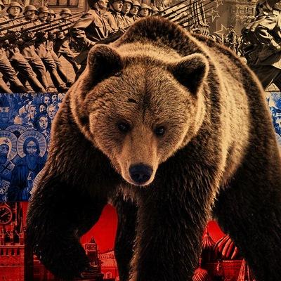 Дмитрий Бурлаков, 26 февраля , Горно-Алтайск, id119939594