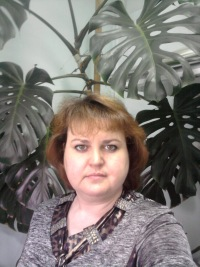 Наталья Боева, 3 февраля 1976, Воркута, id101331133