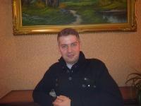 Максим Юрьев, 14 января , Прокопьевск, id132624819