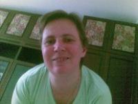 Елизавета Смолянская, 16 сентября , Москва, id144036402