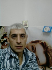 Kapen Mkrtchyah, id170568036