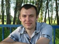 Андрей Ковалёнок, 23 сентября 1985, Ярославль, id53290781