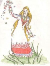 Ирина Михалева, 13 декабря 1975, Пермь, id64644445
