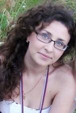 Елена Ерошкина