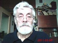 Валерий Пархоменко, 19 апреля , Санкт-Петербург, id131479039