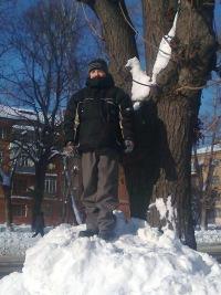Влад Марущак, Шепетовка, id144977870