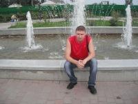 Сергей Медведев, 23 марта 1983, Козельск, id146179707