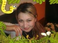 Айгуль Тойшибекова, 22 октября , Барнаул, id156770793