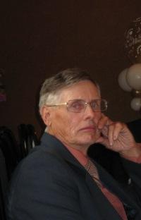 Михаил Руппиев, 14 марта 1942, Олонец, id167911318